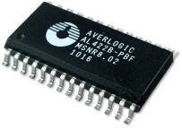 AVERLOGIC - AL422B