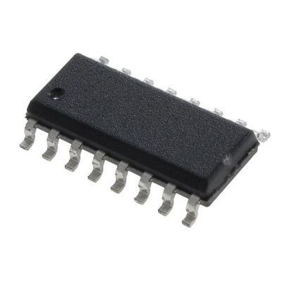 MAXIM INTEGRATED - DS2715Z+