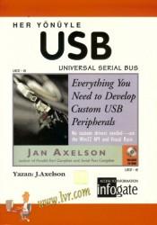 Infogate - Her Yönüyle USB