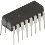 INTERSIL - ICL232CPE