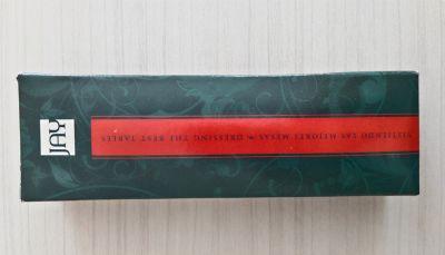 JAY Marka,1. Kalite Çelik, Çok Şık, Tatlı Kaşığı 12'li Set
