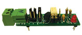 Infogate - Kolay IO – TRout/N - NPN transistörlü çıkış modülü