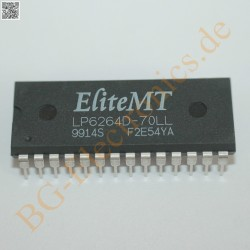 ELITEMT - LP6264D-70LL