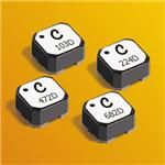 COILCRAFT - LPD5030V-333MRB