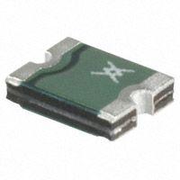 TE Connectivity - MICROSMD050F-2