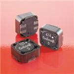 COILCRAFT - MSD1260-333MLB
