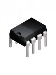 MICROCHIP - PIC12F1571-E/P