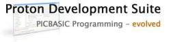 Crownhill Associates - Proton Develoment Suite