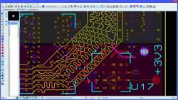 Visual Designer for Arduino AVR - Thumbnail