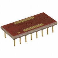 ARIES ELECTRONICS - 16-351000-11-RC