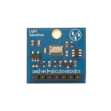 Altimeter Module MS5607