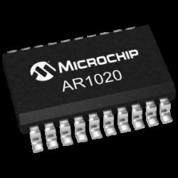 MICROCHIP - AR1020-I/SO