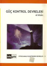 Infogate - Güç Kontrol Devreleri
