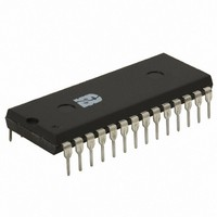 ISD - ISD1510P