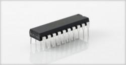 LSI COMPUTER - LFLS7166