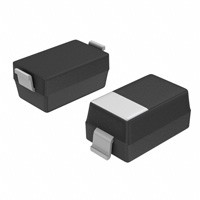 ON SEMICONDUCTOR - MBR0530T1G