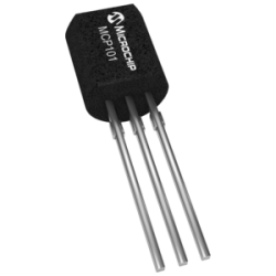 MICROCHIP - MCP101-460HI/TO