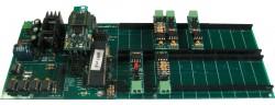 Infogate - MikroNET V3.0 - PC ile veri toplama ve endüstriyel kontrol modülü