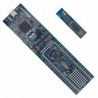 NXP - OM11049,598
