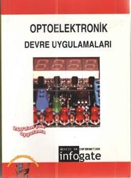 Infogate - Optoelektronik Devre Uygulamaları