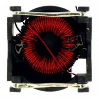 PULSE ENGINEERING - PE-53821SNL