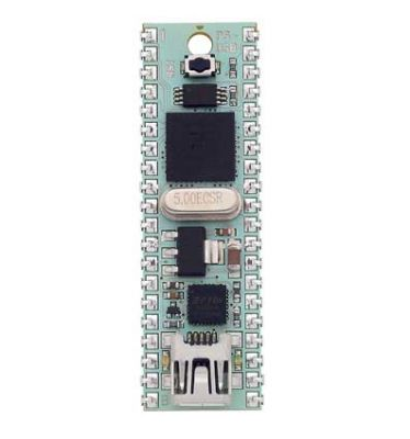 PropStick USB