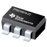 TEXAS INSTRUMENTS - SN74AHC1G08DBVR